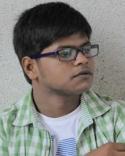 Parveen Raj