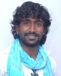 Pavan Surya