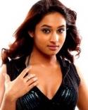 பூஜா ராமசந்திரன்