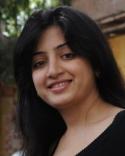ಪೂನಂ ಕೌರ್