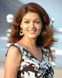 ಪೂನಮ್ ಸಿಂಗರ್