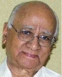 പൂർണ്ണം വിശ്വനാഥൻ