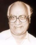 பூர்ணம் விஸ்வநாதன்