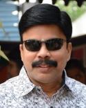 Powerstar Srinivasan
