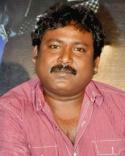Prabhas Sreenu