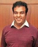 Prabhu Lakshman