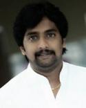 Pradeep Raj