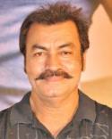 ಪ್ರದೀಪ್ ರಾವತ್