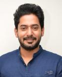 Prajwal Devaraj