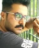 Prakash Rajan