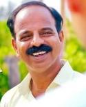 Prakash Thuminad
