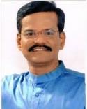 ಪ್ರಾಣೇಶ್