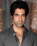 Prashant Raj