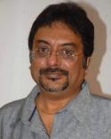 Pratap K Pothen