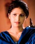 ப்ரத்யுஷா