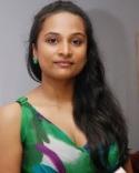 Preetha Rao