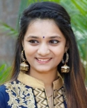 Prerana Kambam