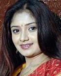 Priyanka Chandra