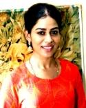 பிரியங்கா ரூத்