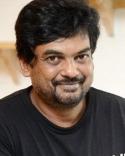 Puri Jagannadh
