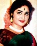 Pushpalatha