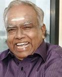 பிரமிட் நடராஜன்