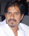 R K Selvamani