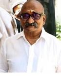 ஆர் எஸ் ஷிவாஜி