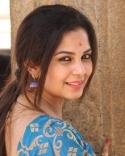 Raagavi Gowda