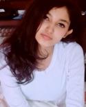 Rachana Inder