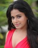 ரச்சனா மௌர்யா
