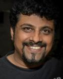 Raghu Dixit