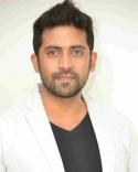 Raj Charan