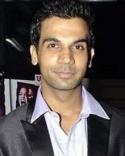 Rajkummar Rao
