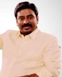 ராஜ் மோகன்