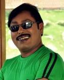 ராஜகுமாரன்