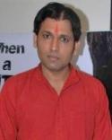 Rajan Varma