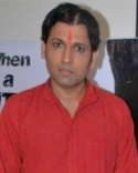 राजन वर्मा