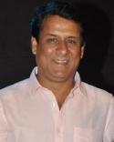 Rajendra Chawla