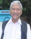 राजेंद्र गुप्ता