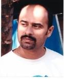 രാജേഷ് ഹെബ്ബാര്