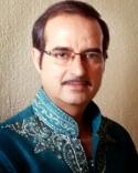 राजेश जैस