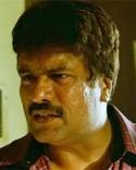 राजेश शर्मा