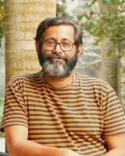 രാജേഷ് ശര്മ