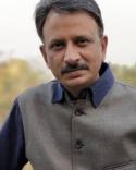 राजेश ताईलैंग