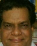 राजेश विवेक