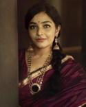 ராஜீஷா விஜயன்