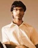 Rajkarthick