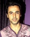 Rajvir Singh