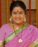ராஜ்ய லக்ஷ்மி